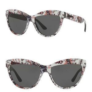 Sale❗️New Burberry sunglasses 💞 limiter addition